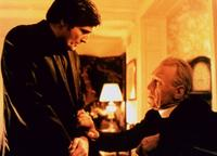 The Exorcist - 8 x 10 Color Photo #1