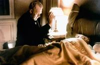 The Exorcist - 8 x 10 Color Photo #2