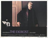 The Exorcist - 11 x 14 Movie Poster - Style B