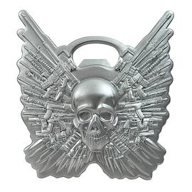 The Expendables - Bottle Opener