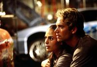The Fast and the Furious - 8 x 10 Color Photo #4
