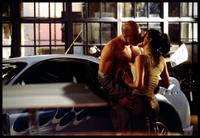 The Fast and the Furious - 8 x 10 Color Photo #5