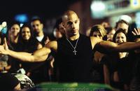 The Fast and the Furious - 8 x 10 Color Photo #23
