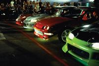 The Fast and the Furious - 8 x 10 Color Photo #13