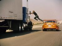 The Fast and the Furious - 8 x 10 Color Photo #8