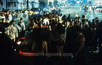 The Fast and the Furious - 8 x 10 Color Photo #10