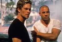 The Fast and the Furious - 8 x 10 Color Photo #11