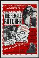 The Female Butcher