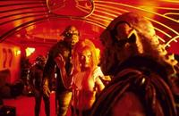 The Fifth Element - 8 x 10 Color Photo #4