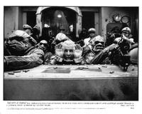 The Fifth Element - 8 x 10 B&W Photo #1