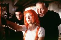 The Fifth Element - 8 x 10 Color Photo #10