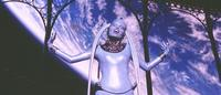 The Fifth Element - 8 x 10 Color Photo #11