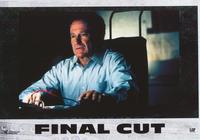 The Final Cut - 8 x 10 Color Photo #4