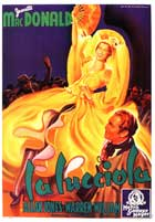 The Firefly - 11 x 17 Movie Poster - Italian Style B