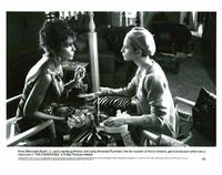 The Fisher King - 8 x 10 B&W Photo #9