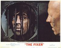 The Fixer - 11 x 14 Movie Poster - Style H