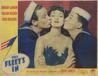 - 11 x 14 Movie Poster - Style C