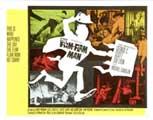 Flim-Flam Man - 22 x 28 Movie Poster - Half Sheet Style A