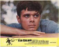 Flim-Flam Man - 11 x 14 Movie Poster - Style A