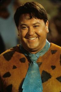 The Flintstones in Viva Rock Vegas - 8 x 10 Color Photo #10