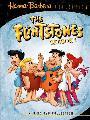 The Flintstones - 27 x 40 Movie Poster - Style C