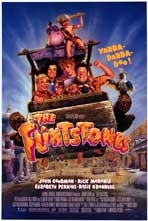 The Flintstones ()