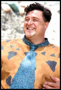 The Flintstones - 8 x 10 Color Photo #5