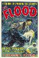 The Flood - 27 x 40 Movie Poster - Style A