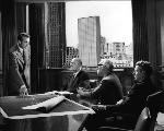 The Fountainhead - 8 x 10 B&W Photo #7