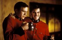 The Four Feathers - 8 x 10 Color Photo #7