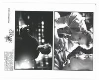 The Game - 8 x 10 B&W Photo #4