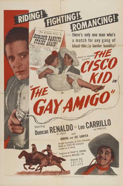 Fraternidad gay amigo gay
