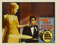 The Gene Krupa Story - 11 x 14 Movie Poster - Style H