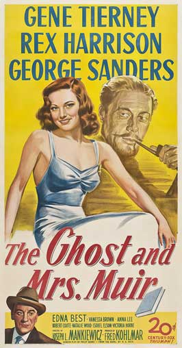 the-ghost-and-mrs-muir-movie-poster-1947