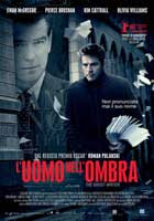 The Italian Writer movie