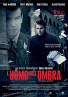 The Italian Writer movie