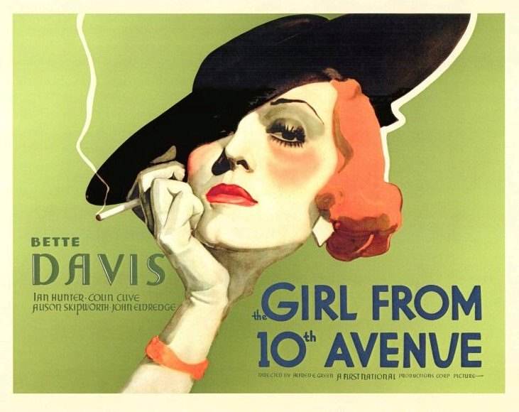 the-girl-from-10th-avenue-movie-poster-1