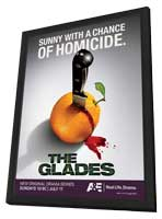 The Glades (TV)