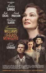 The Glass Menagerie (Broadway)