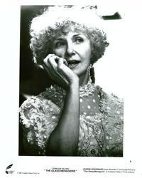 The Glass Menagerie - 8 x 10 B&W Photo #3