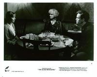 The Glass Menagerie - 8 x 10 B&W Photo #7