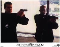 The Glimmer Man - 11 x 14 Movie Poster - Style A