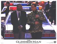 The Glimmer Man - 11 x 14 Movie Poster - Style D