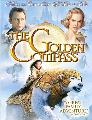His Dark Materials: The Golden Compass - 11 x 17 Movie Poster - Style M