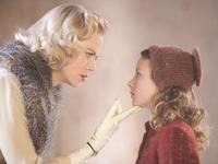 His Dark Materials: The Golden Compass - 8 x 10 Color Photo #8