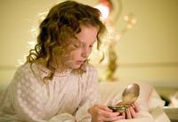 His Dark Materials: The Golden Compass - 8 x 10 Color Photo #11