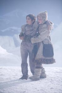 His Dark Materials: The Golden Compass - 8 x 10 Color Photo #15