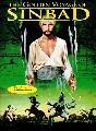 The Golden Voyage of Sinbad - 27 x 40 Movie Poster - Style B
