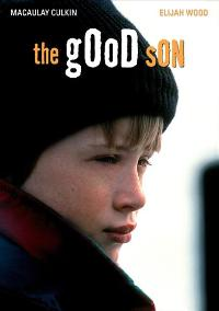 The Good Son - 27 x 40 Movie Poster - Style B