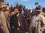 The Good, the Bad and the Ugly - 8 x 10 Color Photo #5